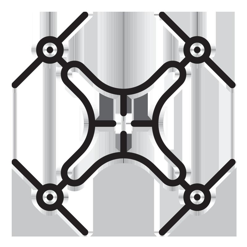 Suntuity Airworks Drone School